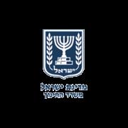 04education_israel